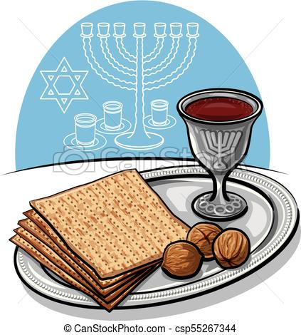 Pesach Clipart at GetDrawings.com.