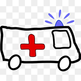 Ambulance Computer Icons Clip art.