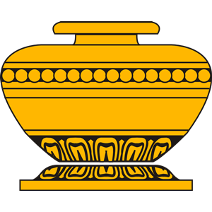 Urn clipart, cliparts of Urn free download (wmf, eps, emf.