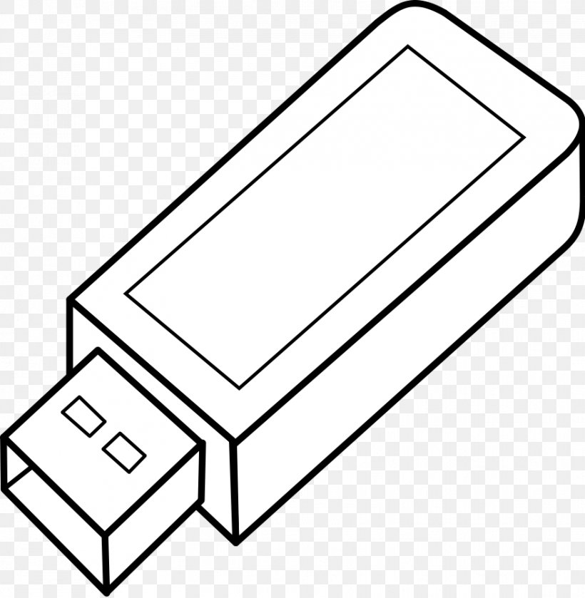 USB Flash Drive Clip Art, PNG, 879x900px, Usb Flash Drive.