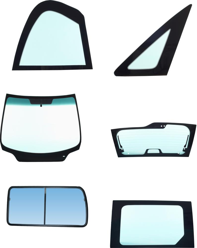 Clipart cars glass, Clipart cars glass Transparent FREE for.