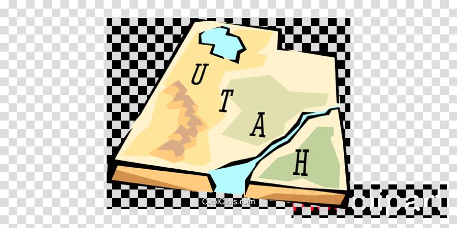 Utah Cliparts Free Download Clip Art.