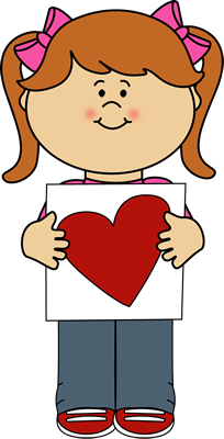 Valentine cards clipart » Clipart Station.