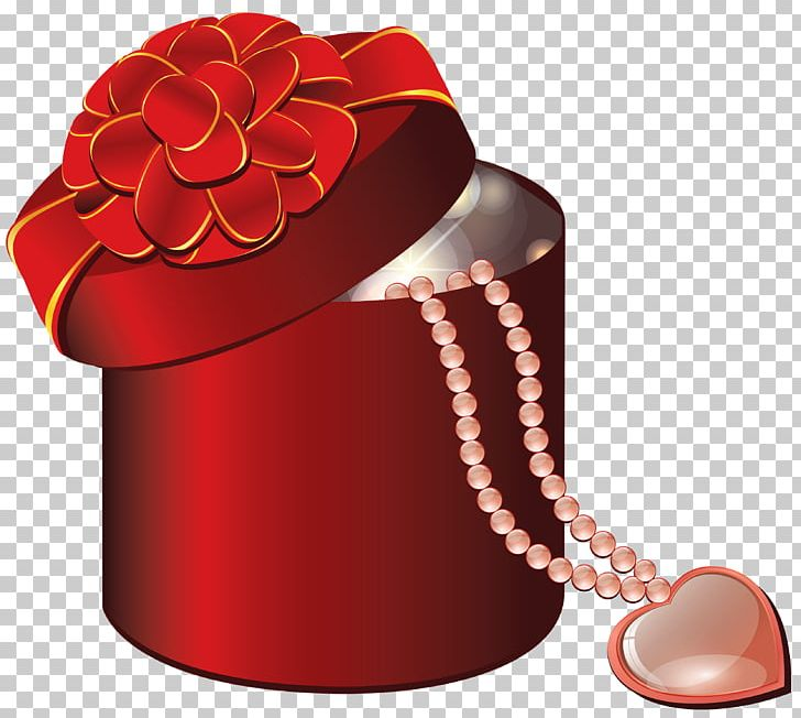 Valentine\'s Day Gift Heart PNG, Clipart, Box, Chocolate.