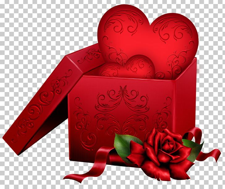 Gift Heart Valentine\'s Day PNG, Clipart, Birthday, Clipart.