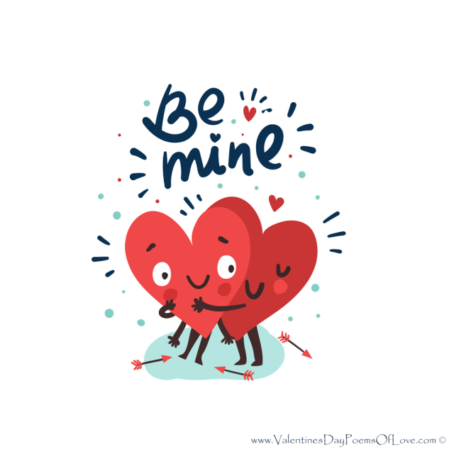 Happy Valentines Day Images.