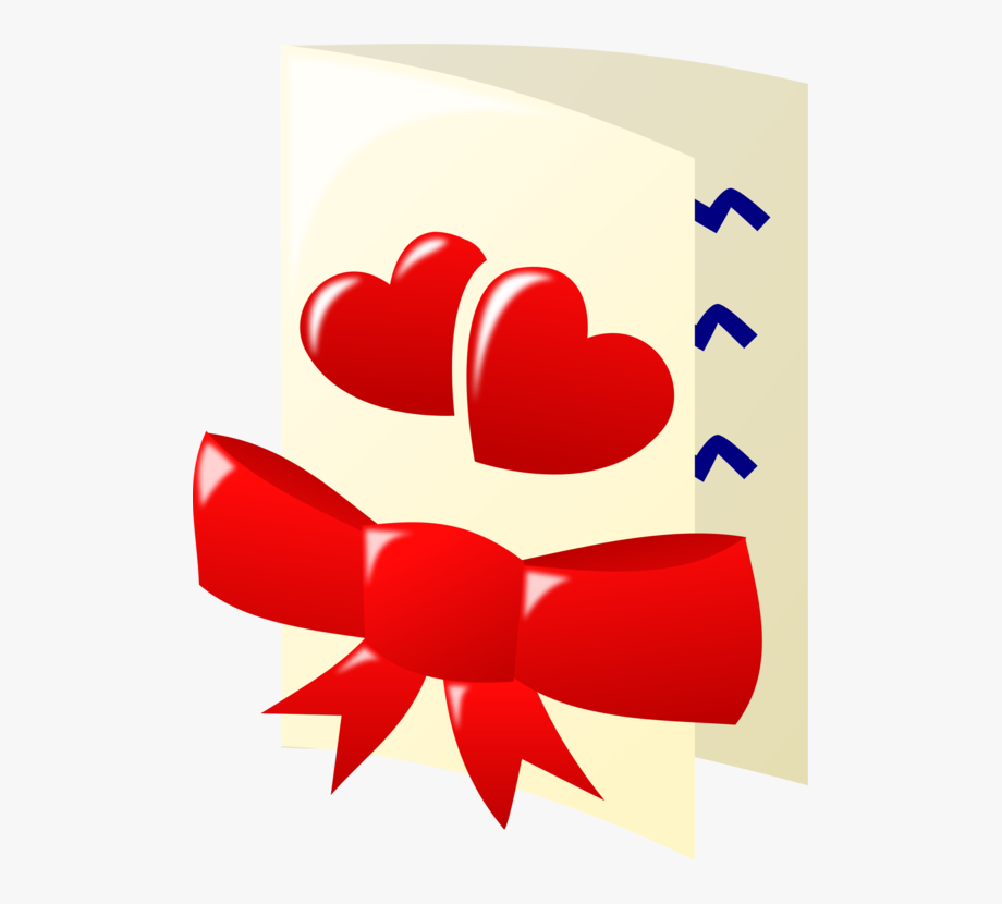 Valentine\'s Day Computer Icons Heart 14 February Download.