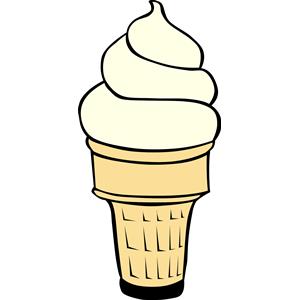 Free Vanilla Cliparts, Download Free Clip Art, Free Clip Art.