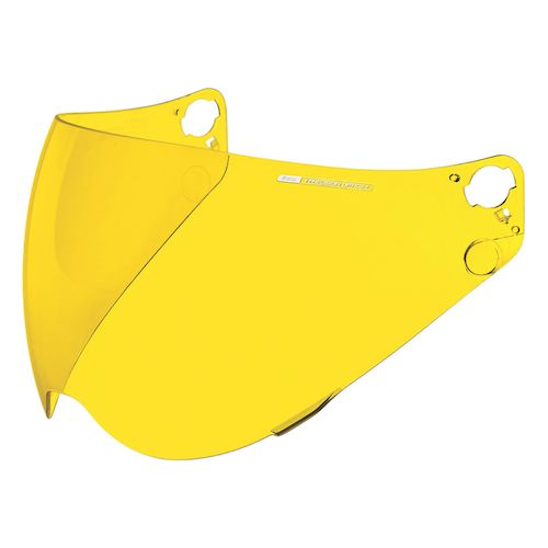 Icon Variant Face Shield.