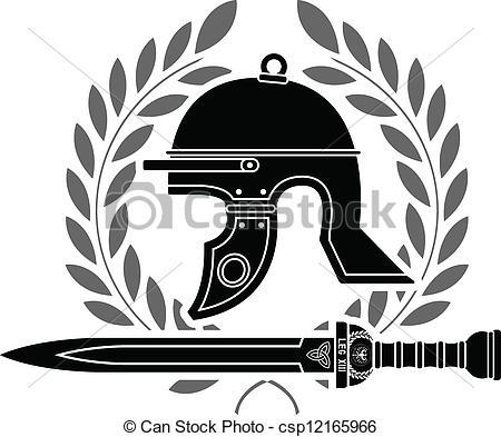 Clipart Variant Helmet.