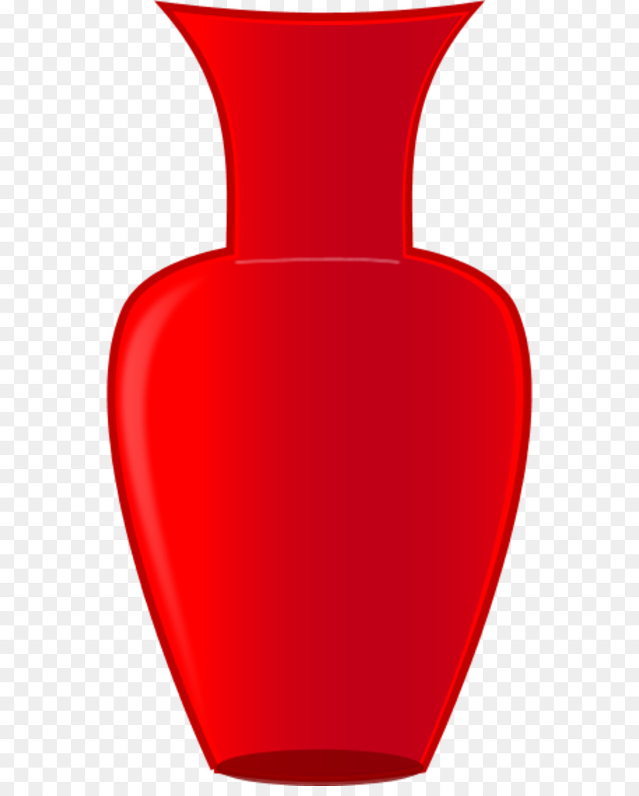 Vase clipart png 1 » Clipart Station.