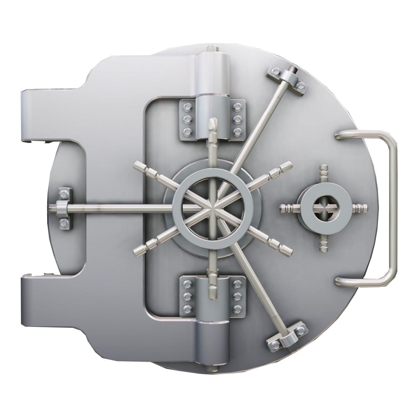 Vault clipart 5 » Clipart Portal.