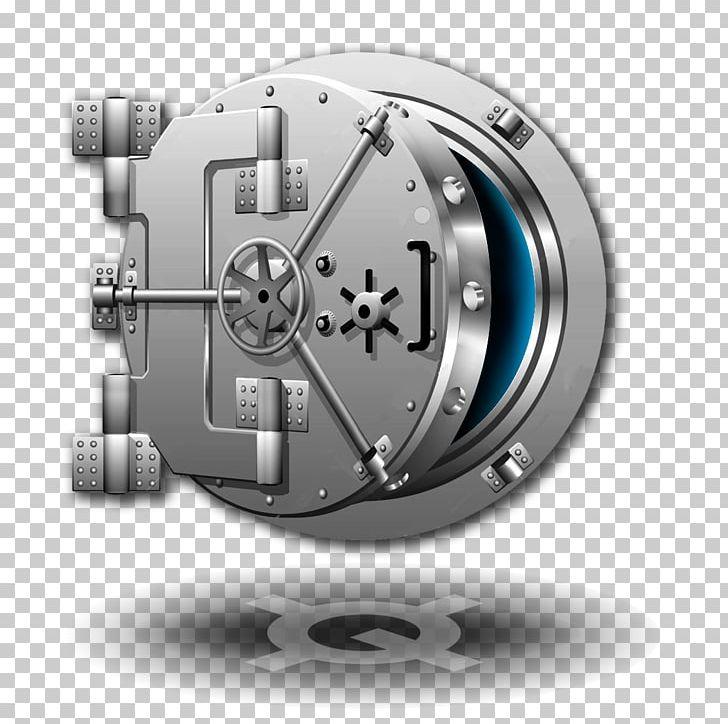 Bank Vault Safe PNG, Clipart, Art Bank, Bank, Bank Vault, Bitcoin.