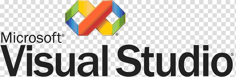 Microsoft Visual Studio Express Visual Basic .NET, microsoft.