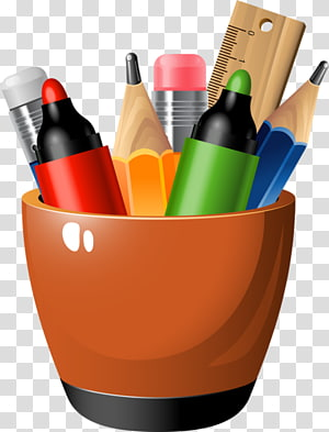 Visual Basic Net PNG clipart images free download.