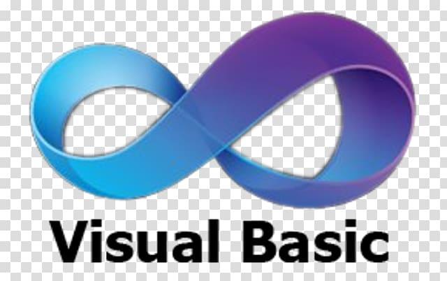 Microsoft Visual Basic 2005 Visual Basic .NET Microsoft.