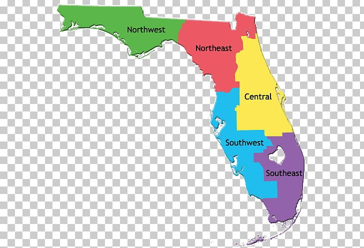 Florida Map Vecteezy PNG, Clipart, Area, Ecoregion, Florida.