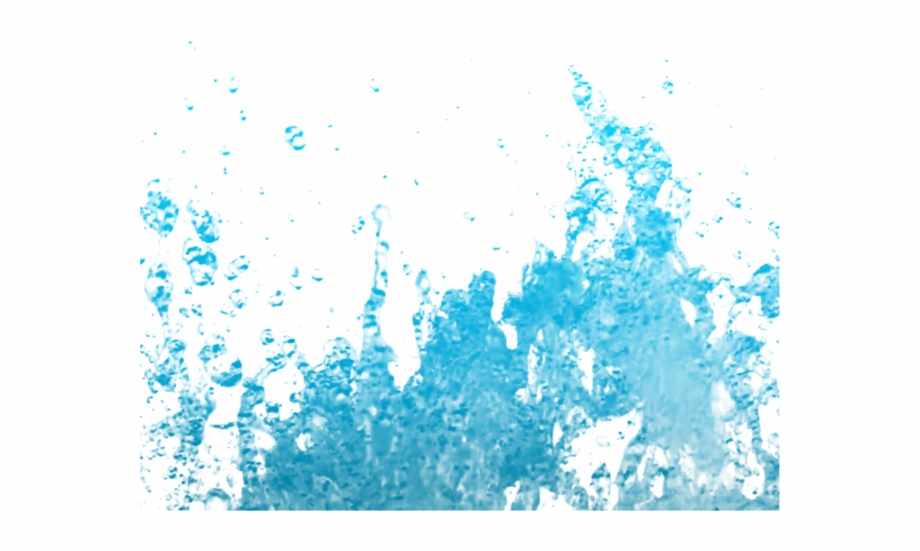 Sea Clipart Vector Png Vector Background Png Transparent.