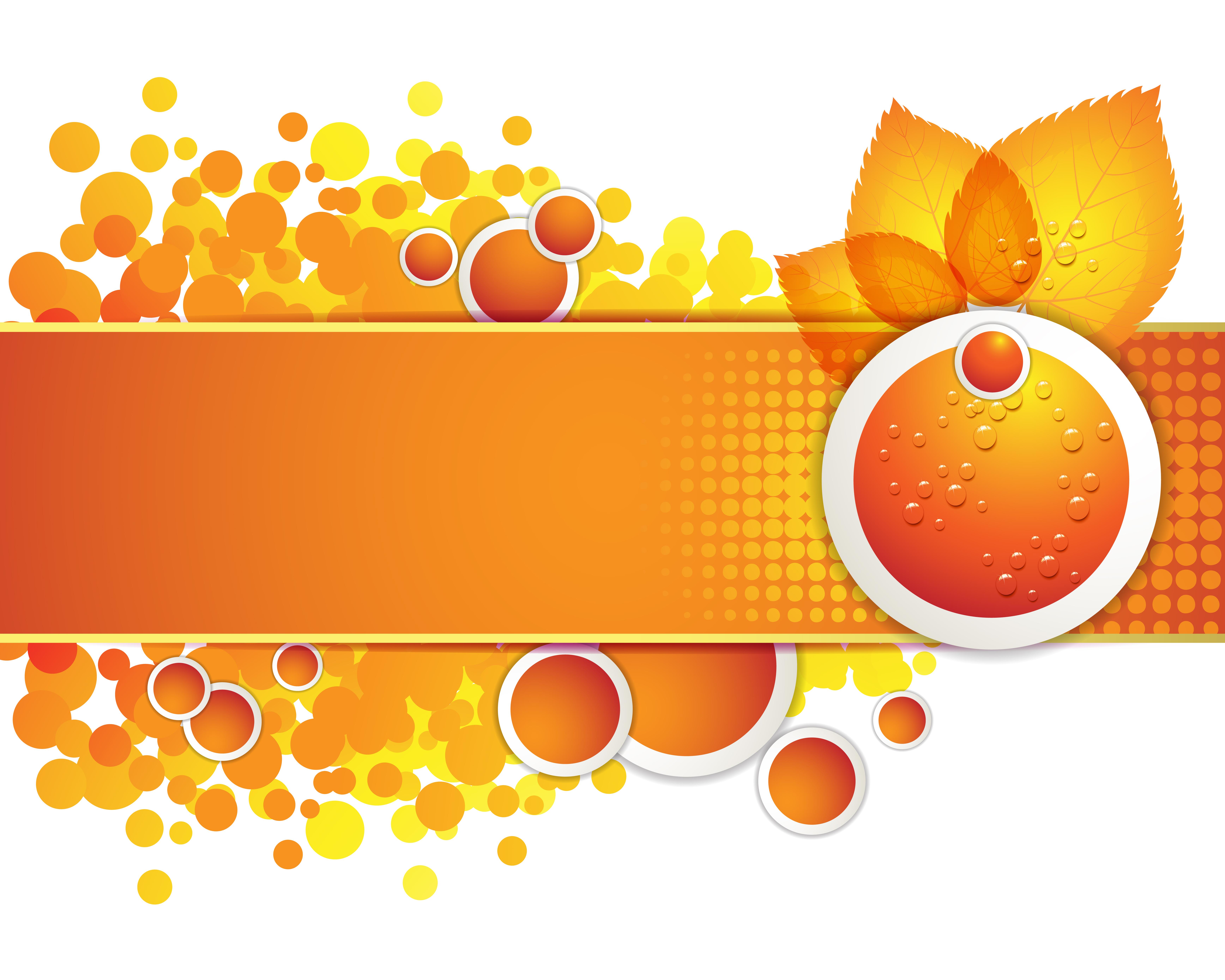 Vector Background / Background Free Vectors Download.