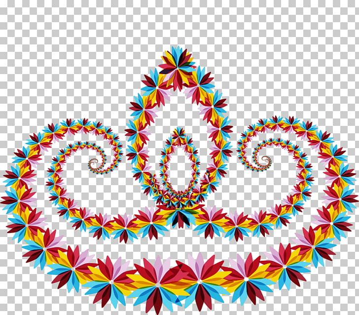 Diya Greeting card Ornament Illustration,.