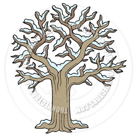 Showing post & media for Cartoon winter tree.