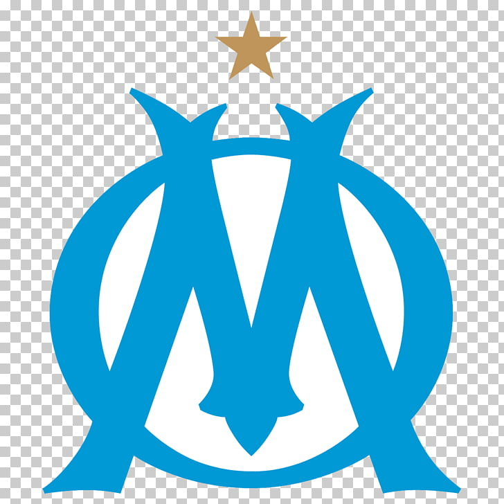 Olympique de Marseille Orange Vélodrome France Ligue 1.