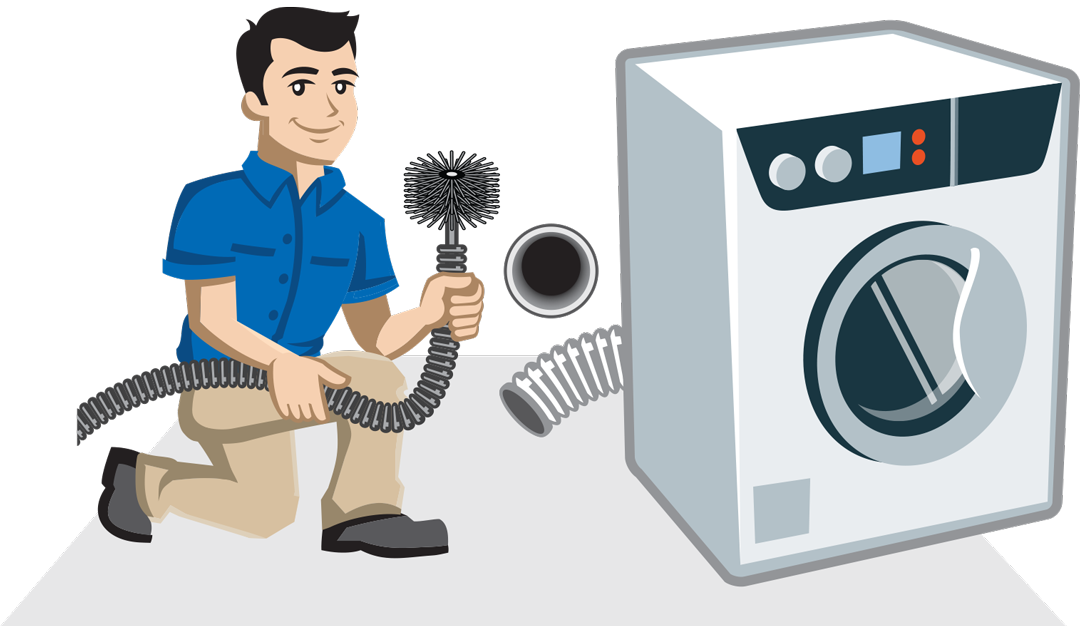Dryer Vent Cleaning Duluth, GA just call us now: (404) 512.
