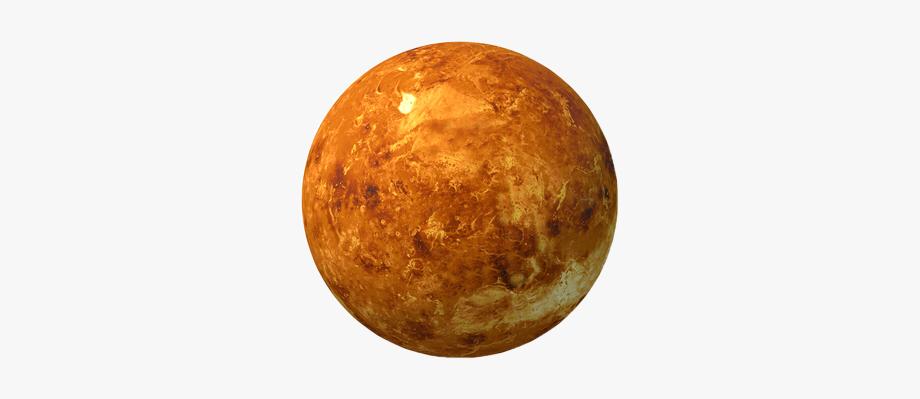 venus #planet #planets #freetoedit.