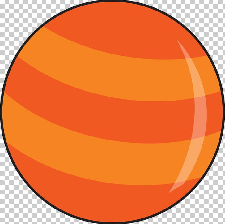Earth The Nine Planets Venus PNG, Clipart, Animation, Area, Cartoon.