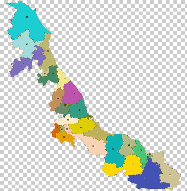 Elecciones estatales de Veracruz de 2018 Election Electoral.