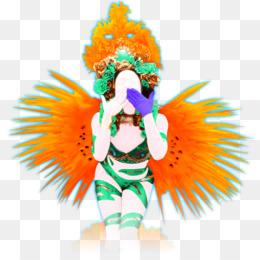Veracruz PNG and Veracruz Transparent Clipart Free Download..
