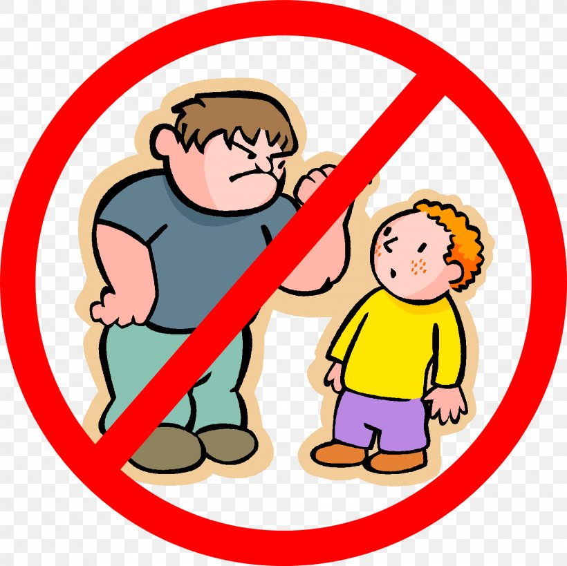 Cyberbullying Verbal Abuse Psychological Abuse Clip Art, PNG.