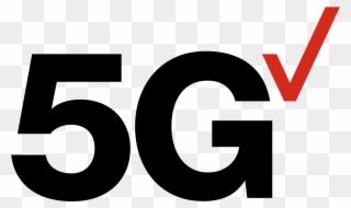 Free PNG Verizon Clip Art Download.