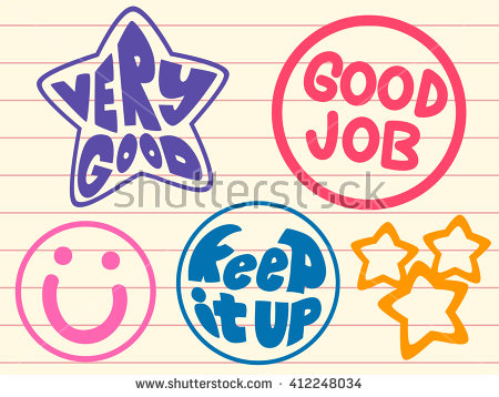 Very good clipart 6 » Clipart Station.