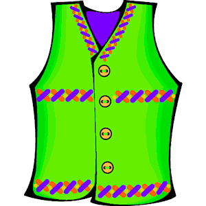 Free Vest Cliparts Free, Download Free Clip Art, Free Clip.