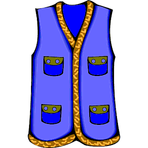 Free Vest Cliparts, Download Free Clip Art, Free Clip Art on.