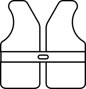 Free Life Vest Cliparts, Download Free Clip Art, Free Clip.