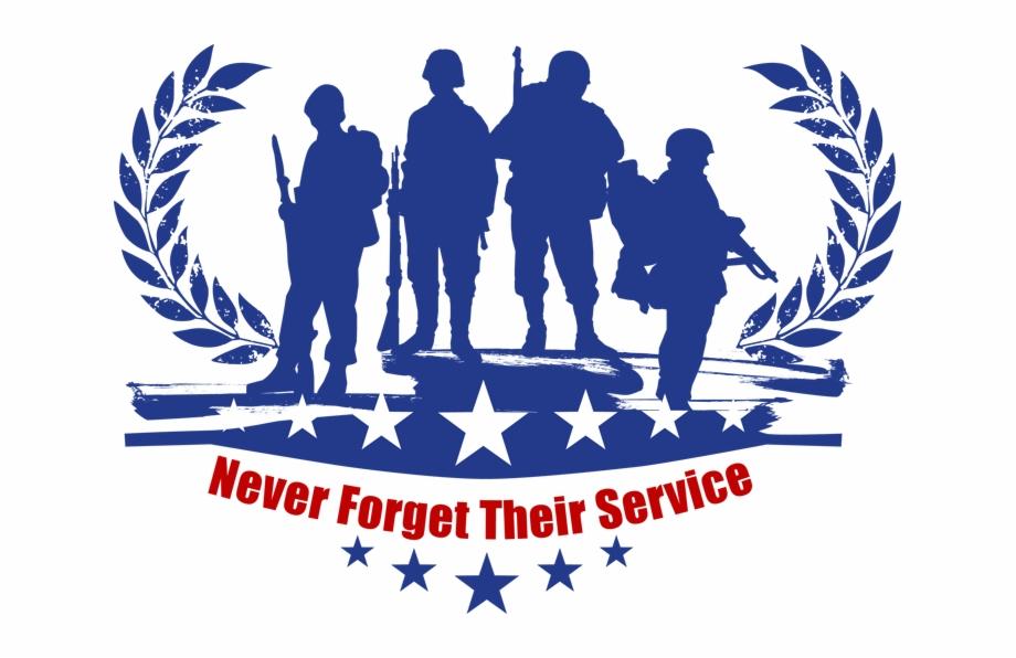 Veterans Day Free Clip Art Clipart.