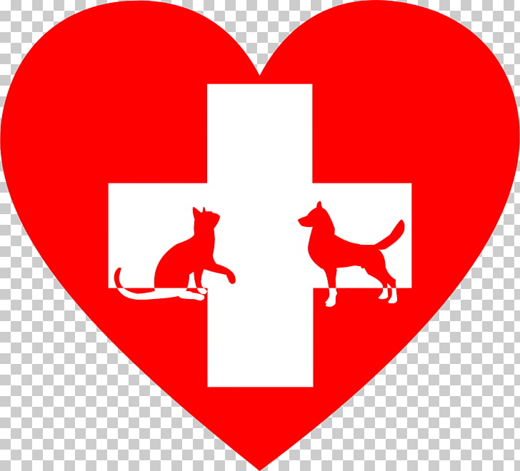 Dog Cat Veterinarian Veterinary medicine , first aid kit PNG.