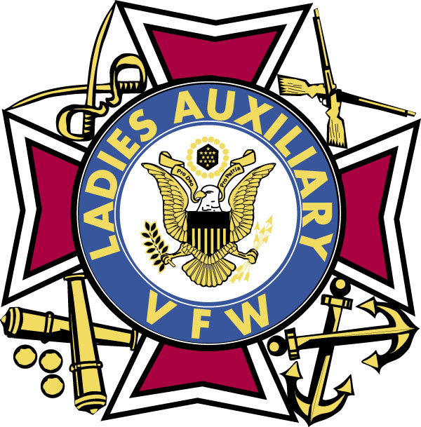 Clipart Vfw Ladies Auxiliary Emblem 20 Free Cliparts