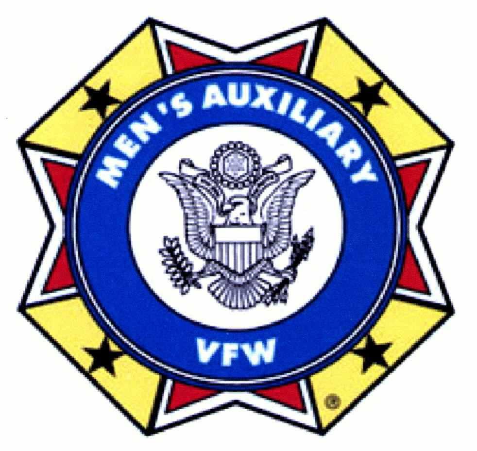 VFW Post 10225, Garner, NC.