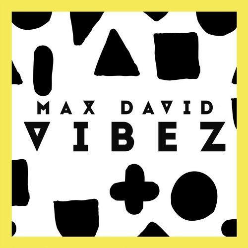 Vibez [Kontor Records] :: Beatport.