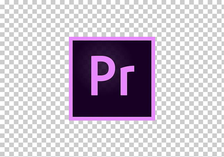 Adobe Premiere Pro Adobe Creative Cloud Adobe Systems Video.