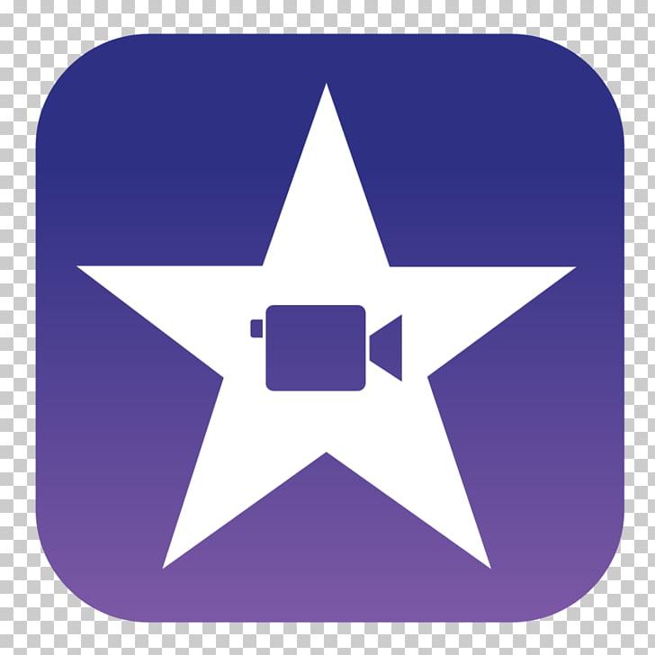 IMovie Video editing Film App Store, hu PNG clipart.
