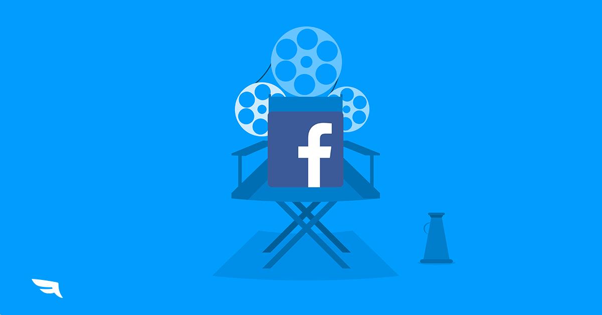 Facebook Video Ads: 15 Essential Best Practices for 2019.