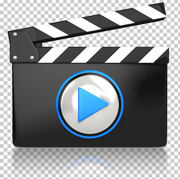 Video Clip Computer Icons Video On Demand PNG, Clipart.