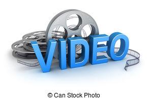 Videos Illustrations and Stock Art. 231,018 Videos.