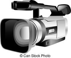 Video Clip Art Vector Graphics. 173,071 Video EPS clipart.