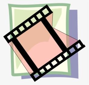 Png Gospel Video Clips Transparent Png , Png Download, Png.