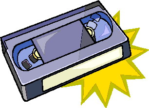 Free Video Clipart, Download Free Clip Art, Free Clip Art on.
